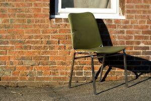 695039_chair.jpg