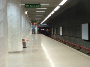 167787_bucharest_metro_underground.jpg