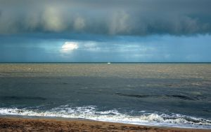 709687_stormy_cairns.jpg
