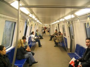 91641_bucharest_subway.jpg